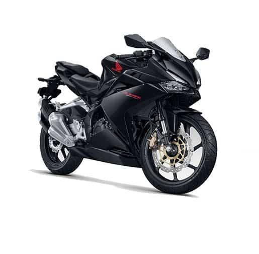 New-CBR250RR-STD-Black-Freedom