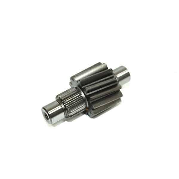 Shaft-Counter-23421K59A70