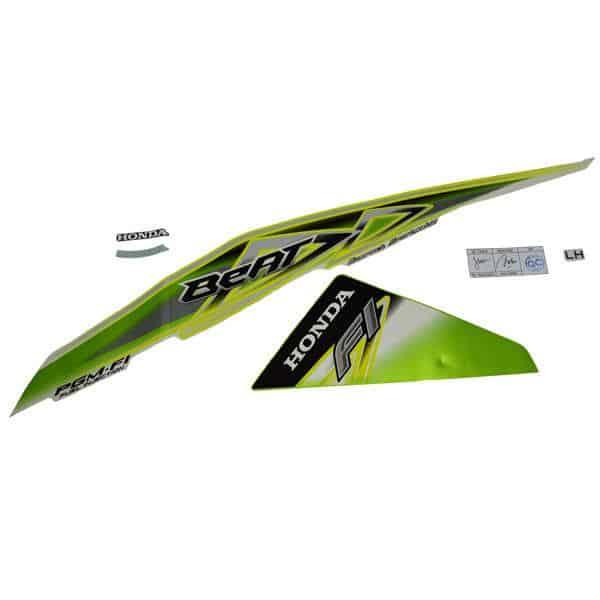 Stripe-Green-White-L-871X0K25900ZEL