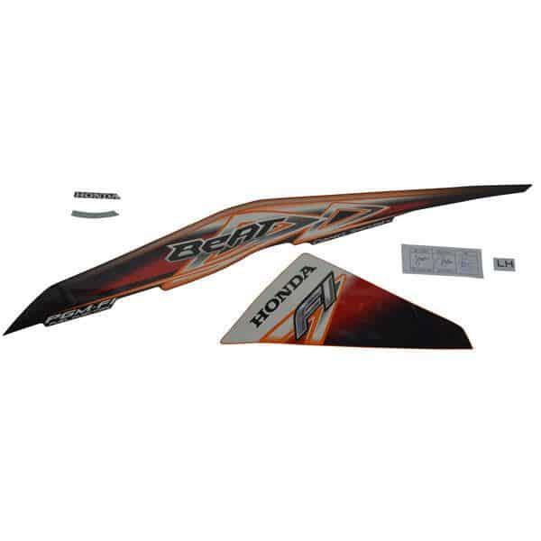 Stripe-Orange-Blue-L-871X0K25900ZFL