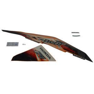 Stripe-Orange-Blue-R-871X0K25900ZFR