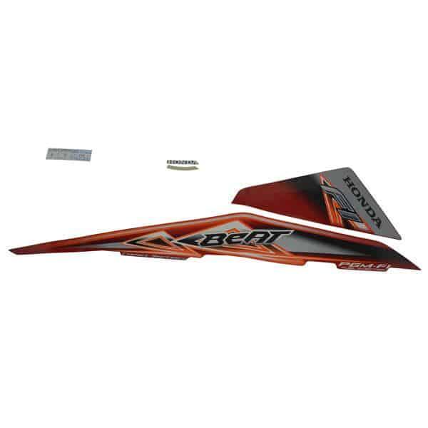 Stripe-Red-R-871X0K25900ZCR-1