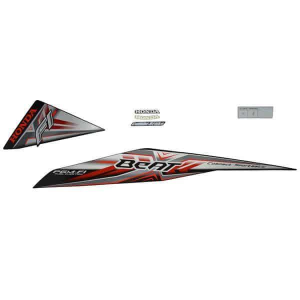 Stripe-Set-L-Black-871X0K25600ZAL
