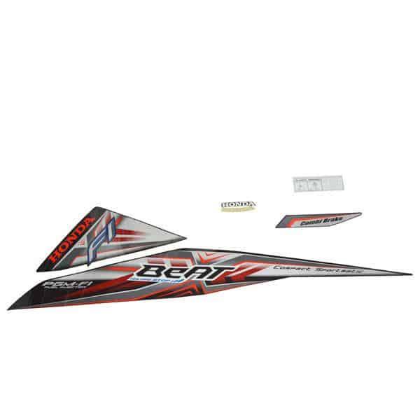 Stripe-Set-L-Black-871X0K25610ZAL
