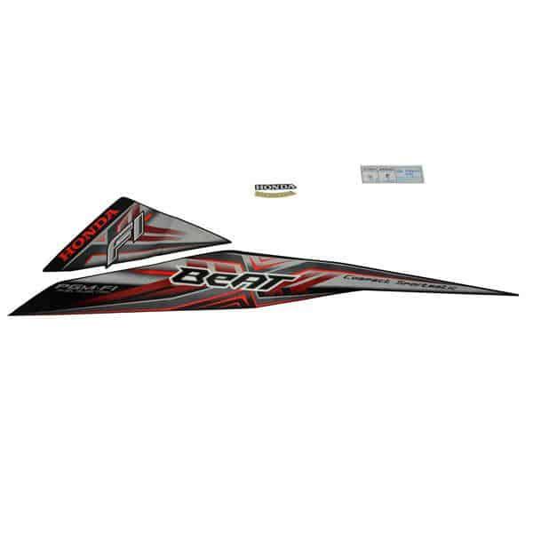 Stripe-Set-L-Black-871X0K25630ZAL