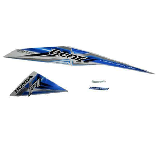 Stripe-Set-L-White-Blue-871X0K25600ZCL