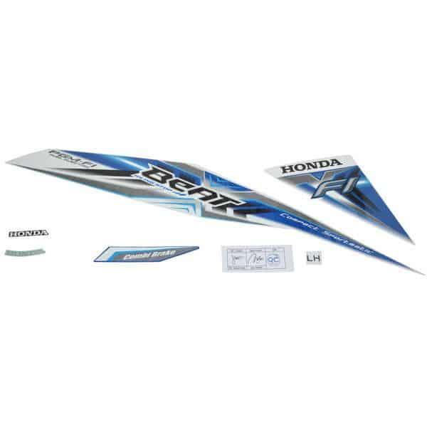 Stripe-Set-L-White-Blue-871X0K25610ZDL