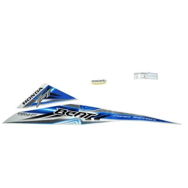 Stripe-Set-L-White-Blue-871X0K25630ZCL