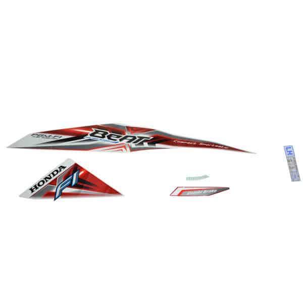 Stripe-Set-L-White-Red-871X0K25610ZCL