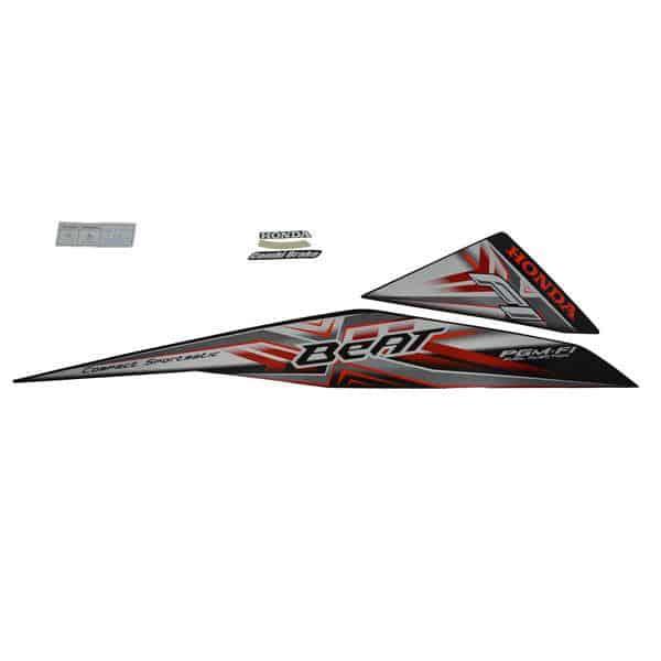 Stripe-Set-R-Black-871X0K25600ZAR