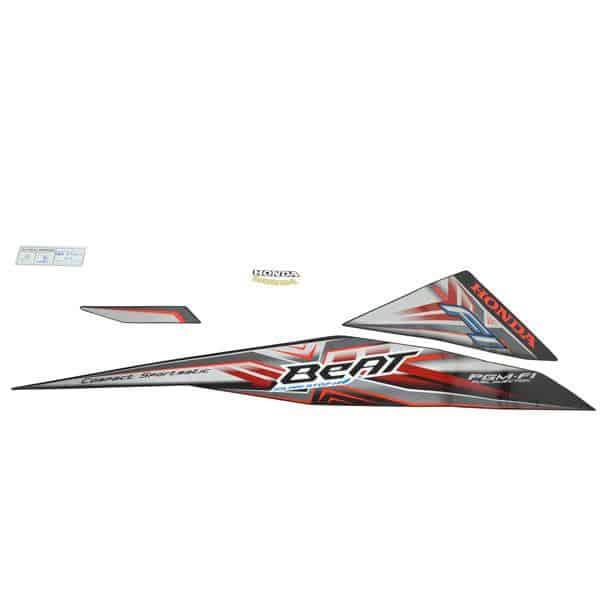 Stripe-Set-R-Black-871X0K25610ZAR