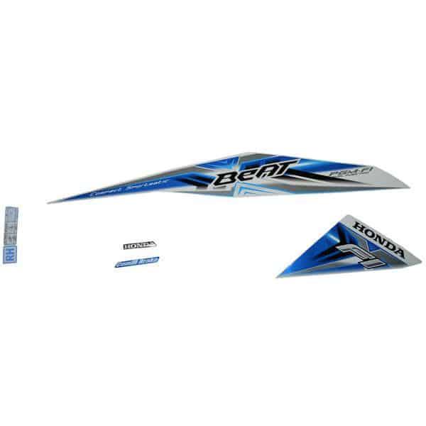 Stripe-Set-R-White-Blue-871X0K25600ZCR