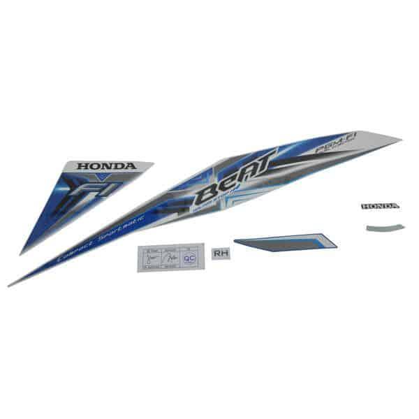 Stripe-Set-R-White-Blue-871X0K25610ZDR