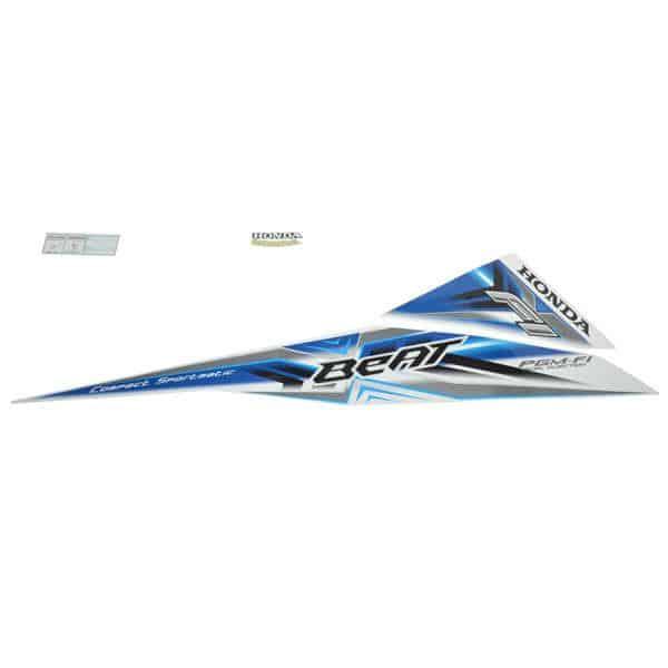 Stripe-Set-R-White-Blue-871X0K25630ZCR