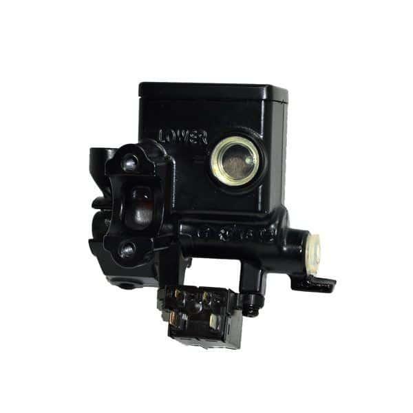 Sub-Assy-RR-M-C-43510K97N11