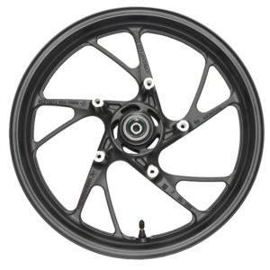 Wheel-Sub-Assy-FR-44650K15920ZB
