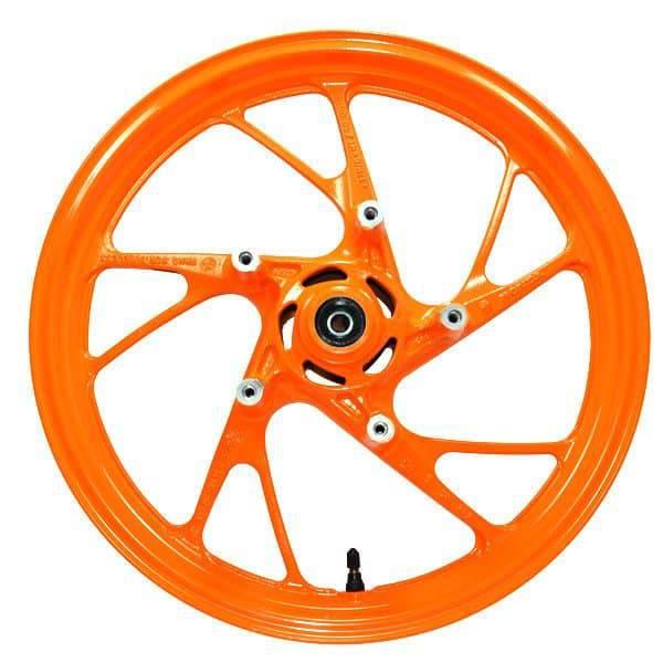 Wheel-Sub-Assy-FR-(NI-OR)-44650K15920ZC