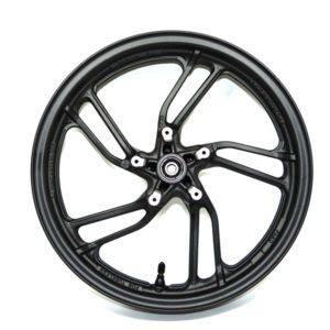Wheel-Sub-Assy-Front-44650K59A70ZA