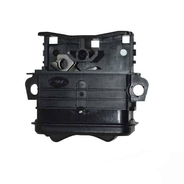 Switch Assy Seat Opener – Scoopy eSP, Vario 125 eSP, Vario 150 eSP, New Vario 125 eSP