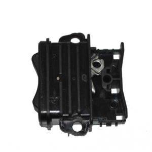 Switch Assy Seat Opener – Vario 110 eSP