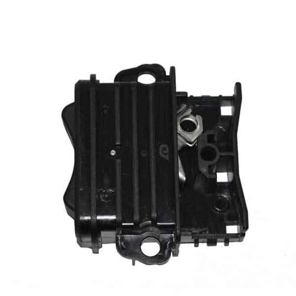 Switch Assy Seat Opener (N21) – Vario 110 eSP