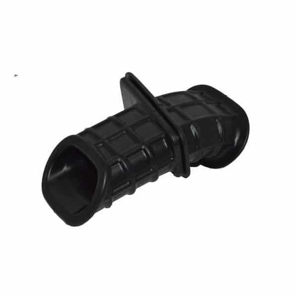 Duct-Inlet-17240K45N00