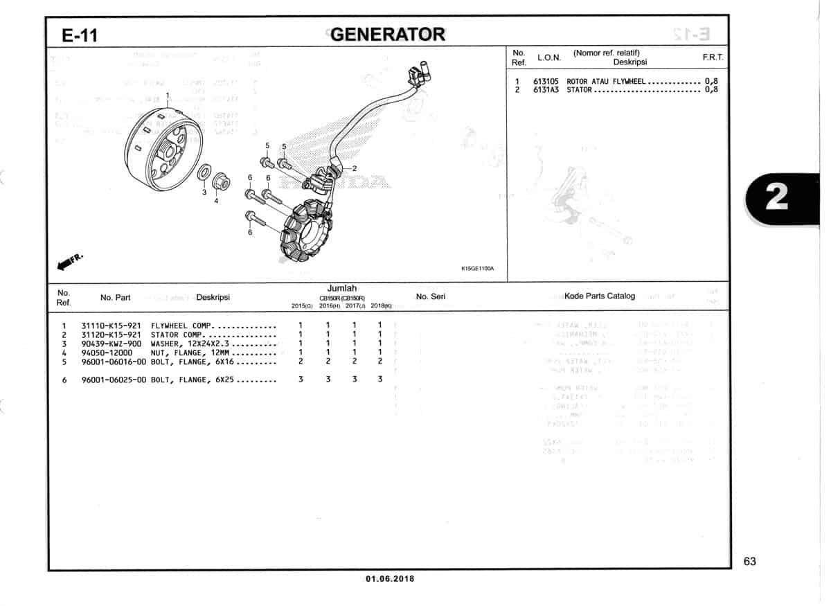 E-11-Generator-Katalog-New-CB150R