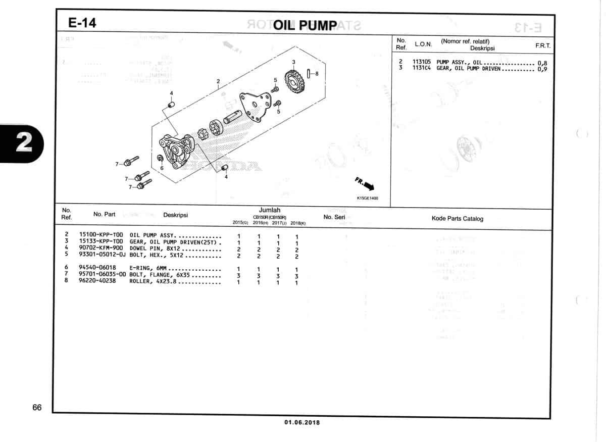 E-14-Oil-Pump-Katalog-New-CB150R