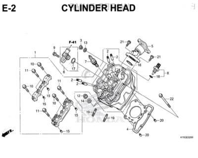 E-2-Cylinder-Head-CB150R