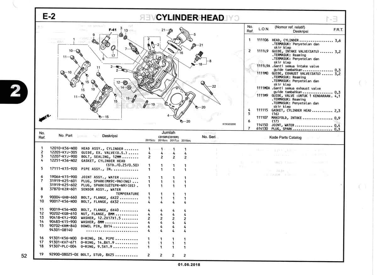 E-2-Cylinder-Head-Katalog-New-CB150R