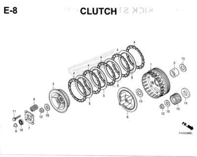 E-8-Clutch-CB150R
