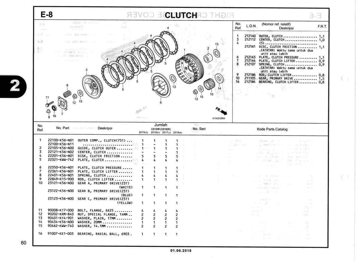 E-8-Clutch-Katalog-New-CB150R