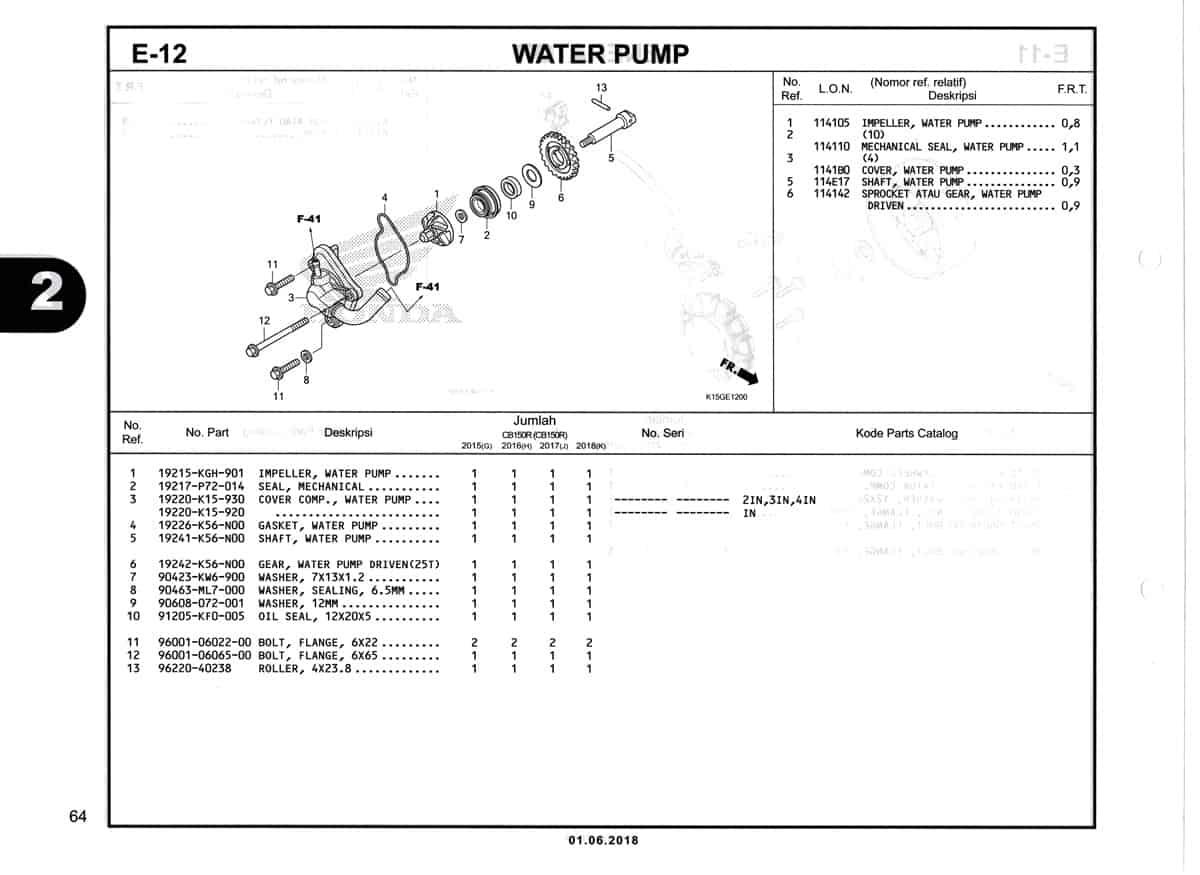 E12-Water-Pump-Katalog-New-CB150R