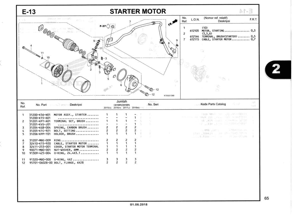 E13-Starter-Motor-Katalog-New-CB150R
