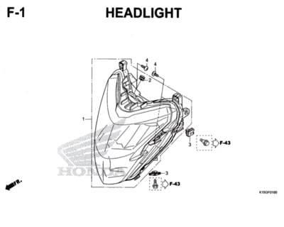 F-1-Haedlight-CB150R