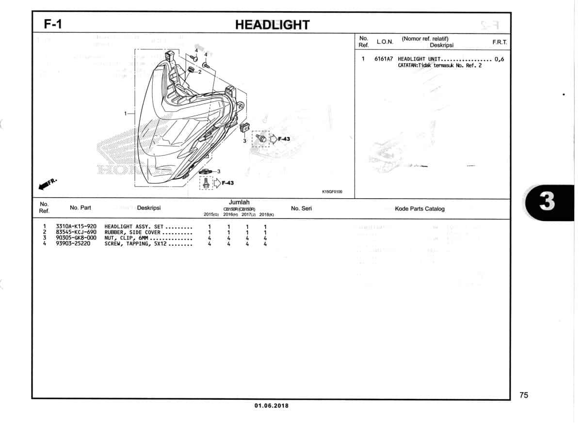 F-1-Haedlight-Katalog-New-CB150R