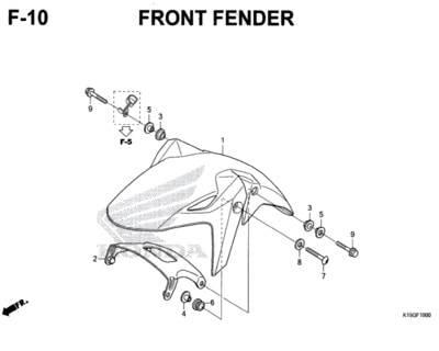 F-10-Front-Fender-CB150R