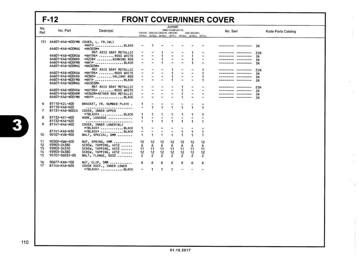 F-12-Front-Cover-Inner-Cover-Katalog-New-Vario-110