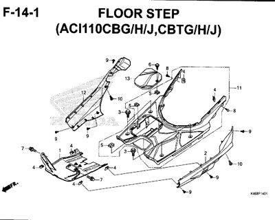 F-14-1-Floor-Step-(ACI110CBG/H/J,CBTG/H/J)-New-Vario-110