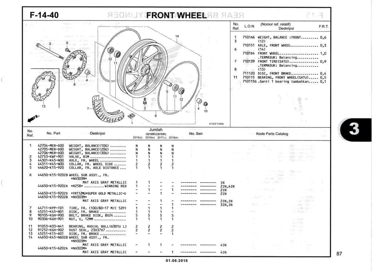 F-14-40-Front-Wheel-Katalog-New-CB150R