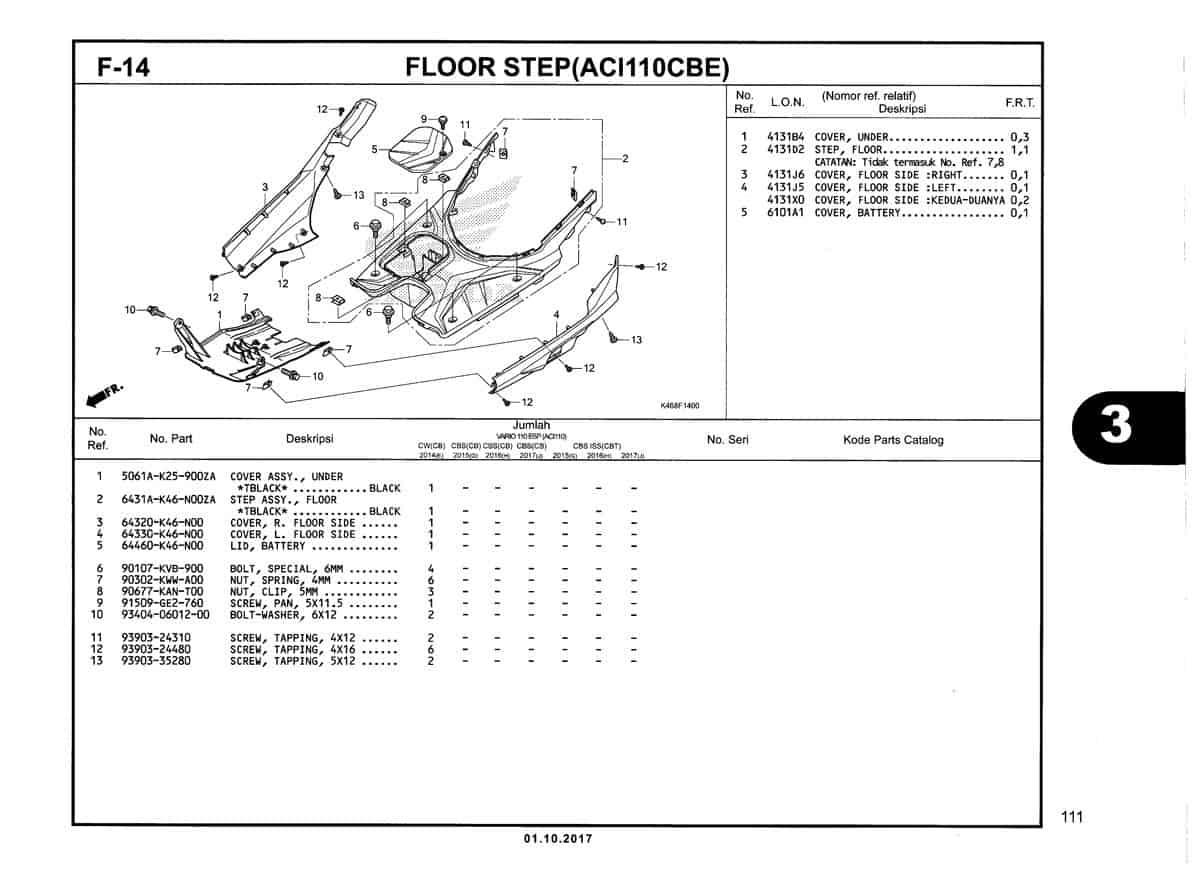 F-14-Floor-Step-(ACI110CBE)-Katalog-New-Vario-110