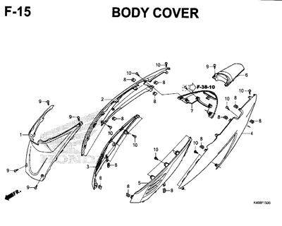 F-15-Body-Cover-New-Vario-110