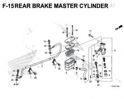 F-15-Rear-Brake-Master-Cylinder-CB150R