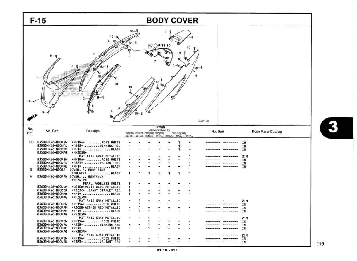 F-15-Body-Cover-Katalog-New-Vario-110