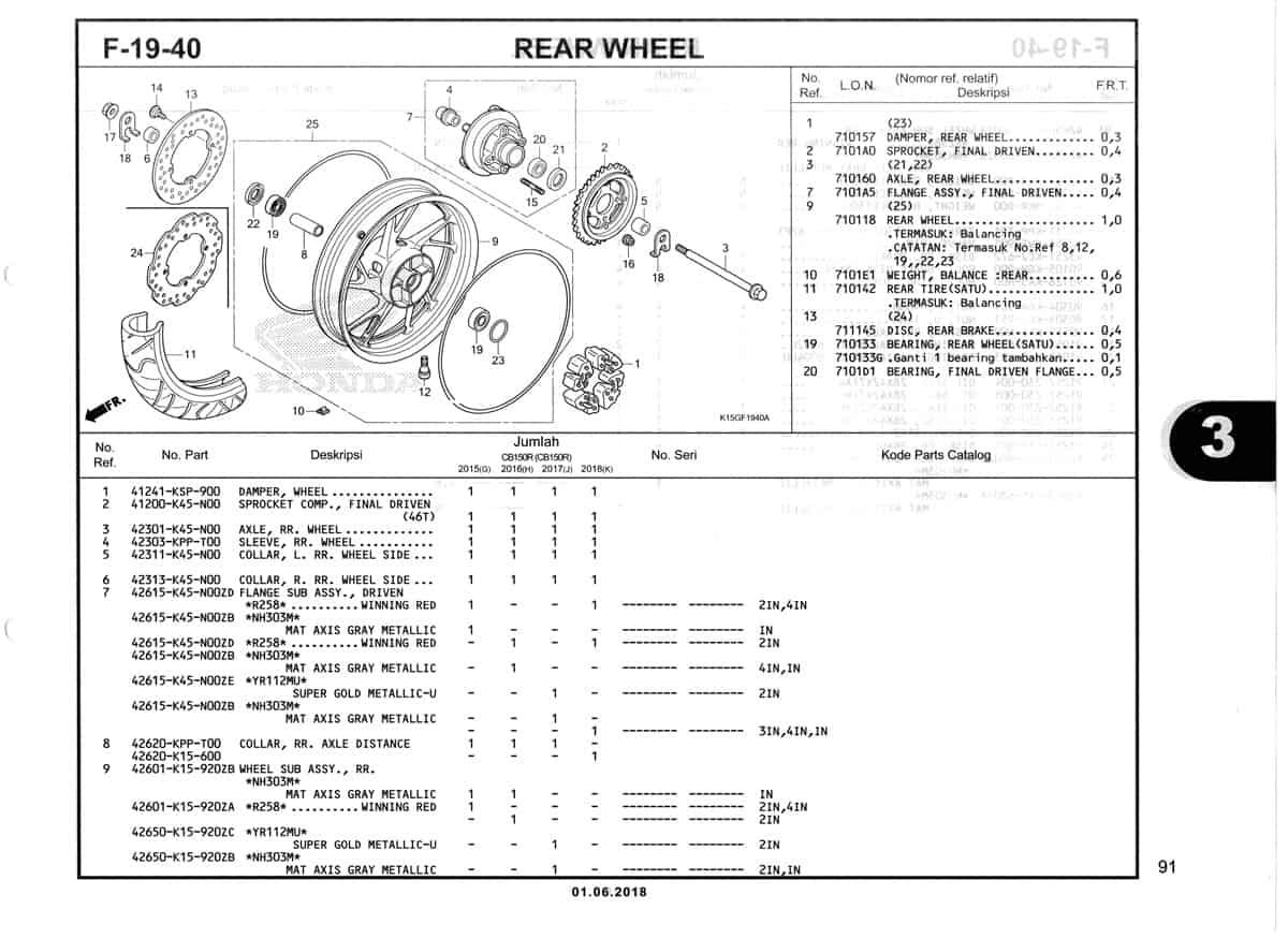 F-19-40-Rear-Wheel-Katalog-New-CB150R