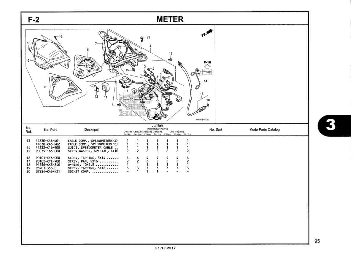 F-2-Meter-Katalog-New-Vario-110