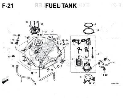 F-21-Fuel-Tank-CB150R