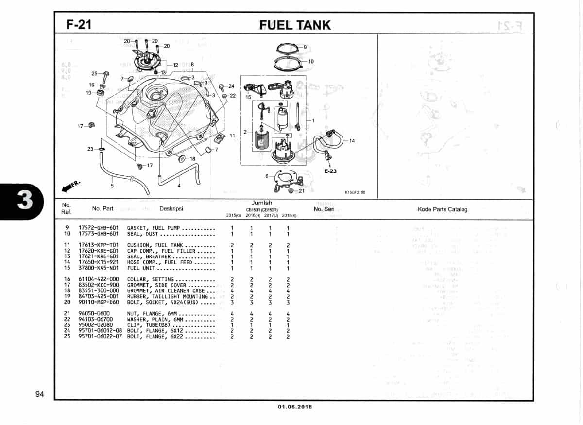 F-21-Fuel-Tank-Katalog-New-CB150R