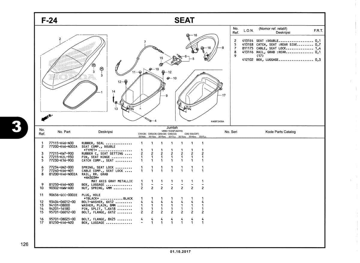 F-24-Seat-Katalog-New-Vario-110