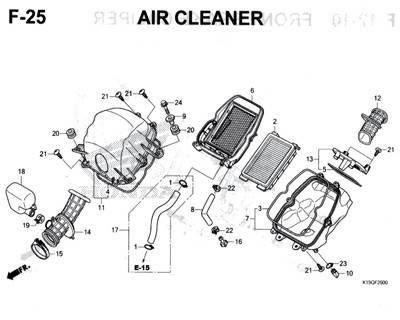 F-25-Air-Cleaner-CB150R